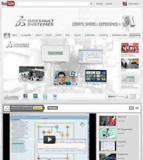 MediasSociaux.fr > Quels supports exploiter pour les médias sociaux BtoB | A New Society, a new education! | Scoop.it