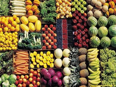 Quali sono le conseguenze su cibo e ambiente dell'accordo commerciale UE-USA?   Per un Mondo Sostenibile   Scoop.it