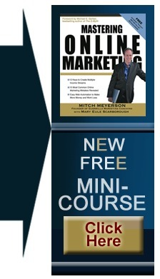 Free Mind Mapping Online in Real-time :: Social Media Marketing Mentor : Tina Cook | Personal Search | Scoop.it