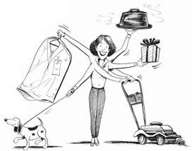 Why You Should Hire A Personal Concierge? | Premiere-concierge.com | Scoop.it