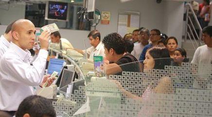 BBVA: Modelo de inclusión financiera de Asbanc es único en ... - Diario Gestión   Inclusion Financiera en Latinoamerica   Scoop.it