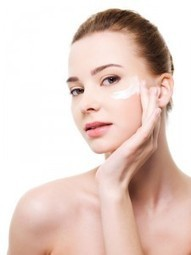 Summer Skin Care Tips | Soap | Scoop.it