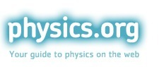 Explore | physics.org | Transliterate | Scoop.it