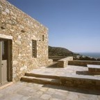 Syros House by Myrto Miliou - Ronen Bekerman 3d architectural visualization blog | ARCHIresource | Scoop.it
