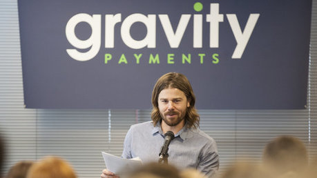 One Company's New Minimum Wage: $70,000 a Year   Varea's thread   Scoop.it