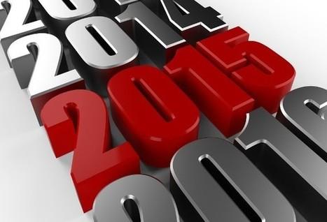 Web Design 2015 - Web Designing and Development Market 2015 | Open Source CMS Development | Scoop.it