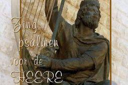 Vox Jubilans zingt psalmen - Gedraaid - Muziek | Christelijke muziek | Scoop.it
