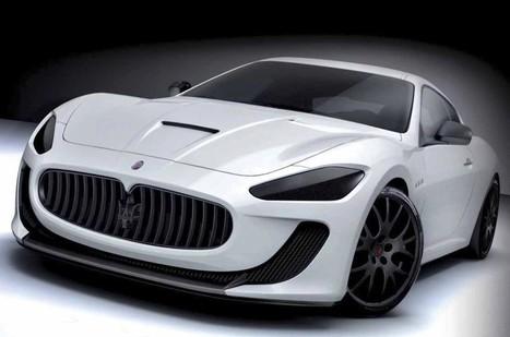 latest car model | latest cars | Scoop.it