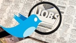 Apprendre à utiliser Twitter : 10 guides pratiques | CommunityManagementActus | Scoop.it