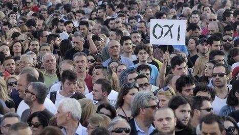 La rebelión de Grecia contra la Santa Alianza | GUERRA ETERNA | Doble lectura... | Scoop.it
