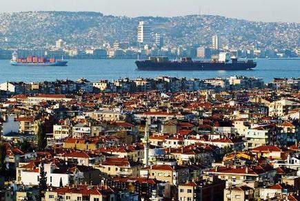 Turquie: naguère florissante, l'économie à l'heure de l'incertitude | Turquie | Scoop.it