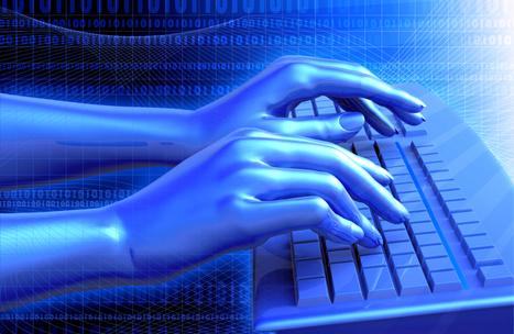 L'Agence nationale des Usages des TICE - La réalité virtuelle pour l'enseignement de savoirs abstraits ou nécessitant la pratique du terrain | R-e-cherches, publications, présentations | Scoop.it