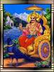 Live Shani Amavasya puja | My Astrology Puja | Scoop.it