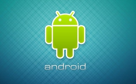 New eduDroid App Helps Schools Manage Large Numbers Of Devices | Tablet opetuksessa | Scoop.it
