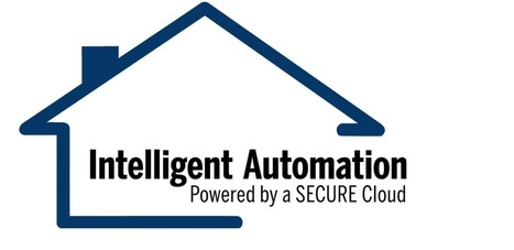 Home Automation: New Opportunities for Wireless - Reacting to New Technologies   When Will Jarvis be here?   Scoop.it