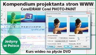 » Kursy grafiki komputerowej » Tutorial Photoshop, Tutorial Corel » Nauka Corela. | Informatyka-Grafika-Technologie graficzne | Scoop.it