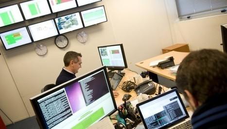 Internet contre le chômage ? Comment le numérique peut créer des ... - Le Nouvel Observateur   emploi, carrières et rémunération   Scoop.it