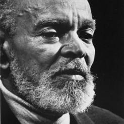 Criminal Minded: Chester Himes | Mosaic Literary Magazine | Blacks | Scoop.it