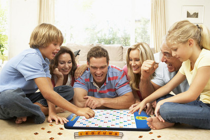Free Online Scrabble No Download Along With  Scrabbles | Word Games | Scoop.it