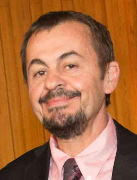 Jean-Philippe Deguine : « La Réunion est un laboratoire avancé de l'agro-écologie française » - CIRAD | EntomoScience | Scoop.it