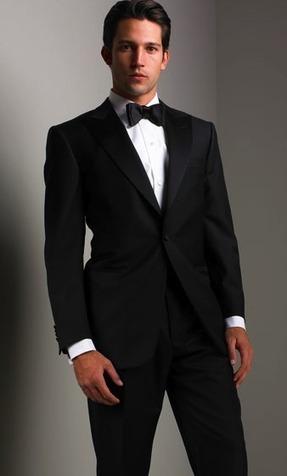 Find Men Of Your Fancy | find single girls tonight | Scoop.it