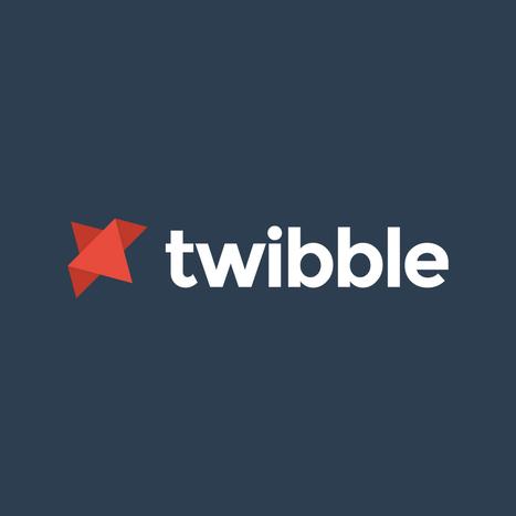 Twibble.io - A Better RSS to Twitter Automation Tool | RSS Circus : veille stratégique, intelligence économique, curation, publication, Web 2.0 | Scoop.it