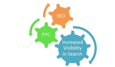 Why should your PPC and SEO Campaigns work together? | Sekari Scoops | Scoop.it