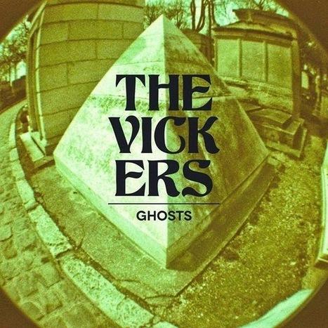 Questa settimana a Riserva Indie appuntamento con The Vickers e Supervixens | Il Rock Emergente Italiano | Scoop.it