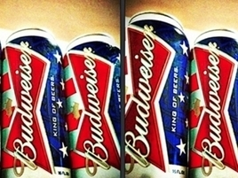Budweiser's Simple Facebook Cover Photo Contest Draws Buzz | The Future of Content | Scoop.it