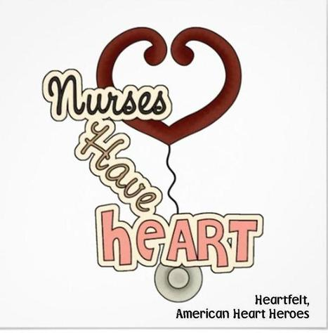 Twitter / amerheartheroes: American Heart Heroes sends ... | Joeygiggles Health Topics | Scoop.it