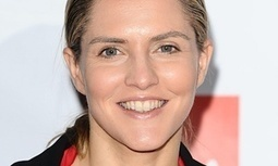 Louise Mensch to launch rightwing site for Rupert Murdoch's News Corp | Occupy Your Voice! Mulit-Media News and Net Neutrality Too | Scoop.it