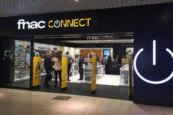 La Fnac ouvre une première boutique dédiée aux objets connectés à Angoulême | Domotique,objets connectés, imprimantes 3D | Scoop.it