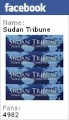 Unity State to recruit 30 science teachers - Sudan Tribune   Employment News   Scoop.it