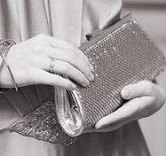 Luxury Goods Worldwide Market Study Fall 2013 - Bain & Company - Publications | Luxury Car Marketing | Scoop.it