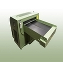 Invest In Industrial Paper Shredders to Protect Confidential Information about Your Organization   Papershredders   Scoop.it