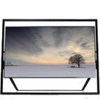 85-inch LED S9 Series TV | Samsung UN85S9AF | I Like Tech | Scoop.it