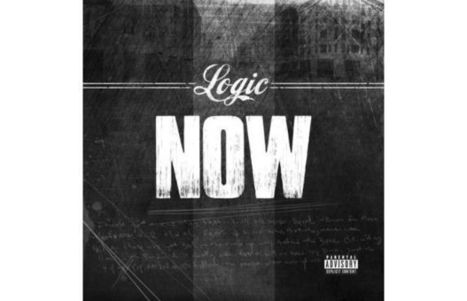 "Premiere: Logic Tears Through the Competition on ""Now"" 