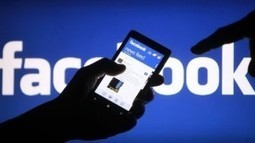 Facebook Begins Rolling Out 15-Second Autoplay Video Ads   Marketing & Trends   Scoop.it
