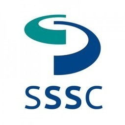 What do you want to see in our new recruitment and induction resources? | SSSC News | Social services news | Scoop.it