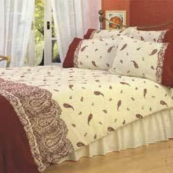 Home Linen Collection Manufacturer,Supplier and Exporter - Jai Gabisha Garments, India | Home Linen Collection - Jai Gabisha Garments, India | Scoop.it