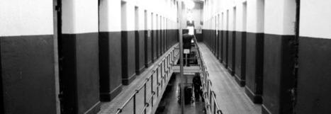 Top 5 des prisons parmi les plus célèbres à visiter | Actu Tourisme | Scoop.it