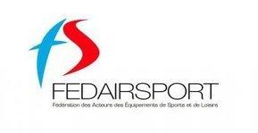 Lancement du site Fedairsport et de sa rubrique HQE dans les équipements sportifs | Politiques sportives et innovation | Scoop.it