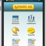 HealthPrize Smartphone App for Improving Drug Compliance Released | Health & Technology | Scoop.it