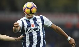 Premier League sells China TV rights for £564m, report claims | Football Industry News | Scoop.it