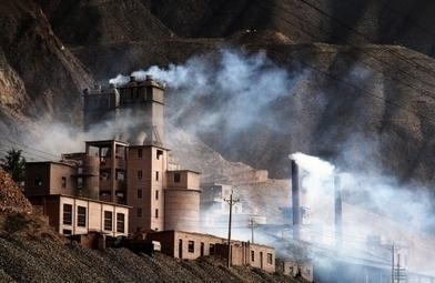 Luchtvervuiling in Noord-China kost 2,5 miljard levensjaren | International aid trends from a Belgian perspective | Scoop.it