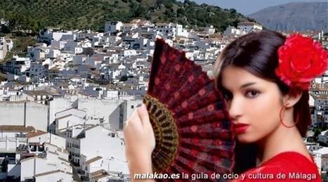 Feria de Álora 2013 | Cosas de mi Tierra | Scoop.it