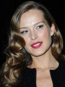Long Haircut And Hairstyles 2012 - 2013   99 Hairstyles and Haircuts   Scoop.it
