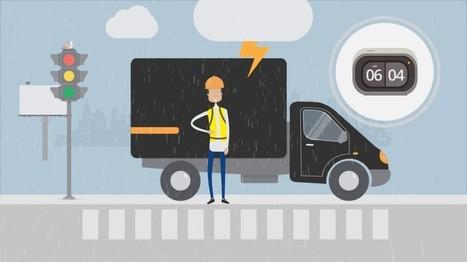 Vehocheck | Video Marketing Essentials | Scoop.it