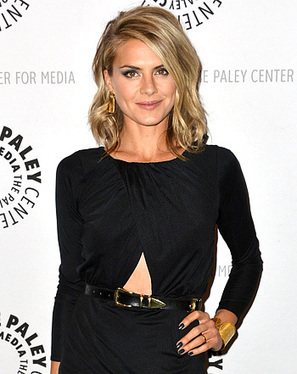 Eliza Coupe Served With Divorce Papers by Husband Randall Whittinghill - Us Magazine | Divorce Virgin | Scoop.it