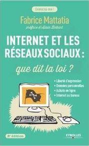 """""""Internet et les réseaux sociaux : que dit la loi ? : vos droits d'auteur sur une photo, un tableau ou un tweet   Banques Gratuites et libres de droits   Scoop.it"""